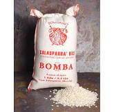 bomba-rice.30882111_std