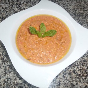 Traditional-Gaspacho