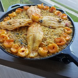 Custom_Paella1
